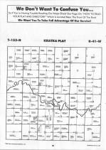 Map Image 031, Pennington County 1992